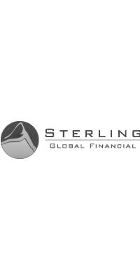 Sterling Global Financial