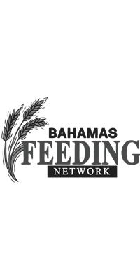 Bahamas Feeding Network