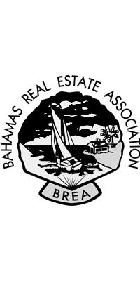 Bahamas Real Estate Association